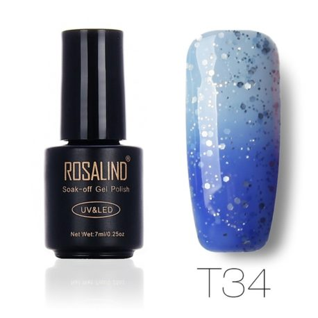 ROSALIND-Noir-Bouteille-7-ML-Temp-rature-volution-cam-l-on-T31-54-Gel-Vernis-Ongles-1.jpg_640x640-1.jpg