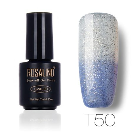 ROSALIND-Noir-Bouteille-7-ML-Temp-rature-volution-cam-l-on-T31-54-Gel-Vernis-Ongles-11.jpg_640x640-11.jpg