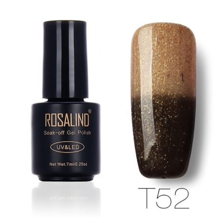 ROSALIND-Noir-Bouteille-7-ML-Temp-rature-volution-cam-l-on-T31-54-Gel-Vernis-Ongles-13.jpg_640x640-13.jpg