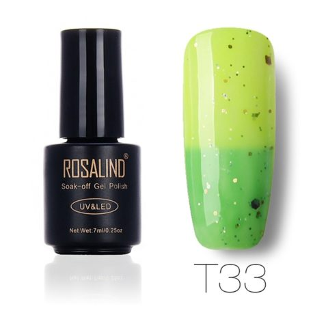 ROSALIND-Noir-Bouteille-7-ML-Temp-rature-volution-cam-l-on-T31-54-Gel-Vernis-Ongles-19.jpg_640x640-19.jpg