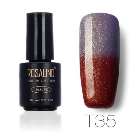ROSALIND-Noir-Bouteille-7-ML-Temp-rature-volution-cam-l-on-T31-54-Gel-Vernis-Ongles-2.jpg_640x640-2.jpg