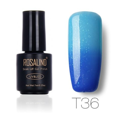 ROSALIND-Noir-Bouteille-7-ML-Temp-rature-volution-cam-l-on-T31-54-Gel-Vernis-Ongles-20.jpg_640x640-20.jpg