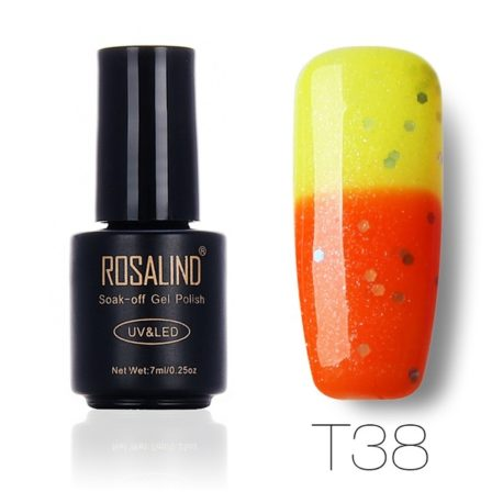 ROSALIND-Noir-Bouteille-7-ML-Temp-rature-volution-cam-l-on-T31-54-Gel-Vernis-Ongles-21.jpg_640x640-21.jpg