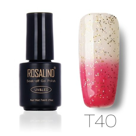 ROSALIND-Noir-Bouteille-7-ML-Temp-rature-volution-cam-l-on-T31-54-Gel-Vernis-Ongles-22.jpg_640x640-22.jpg