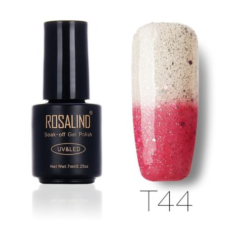 ROSALIND-Noir-Bouteille-7-ML-Temp-rature-volution-cam-l-on-T31-54-Gel-Vernis-Ongles-24.jpg_640x640-24.jpg