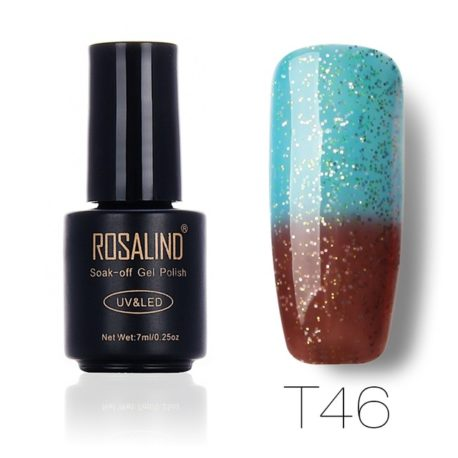 ROSALIND-Noir-Bouteille-7-ML-Temp-rature-volution-cam-l-on-T31-54-Gel-Vernis-Ongles-25.jpg_640x640-25.jpg