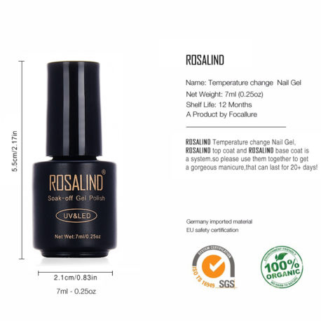 ROSALIND-Noir-Bouteille-7-ML-Temp-rature-volution-cam-l-on-T31-54-Gel-Vernis-Ongles-4.jpg