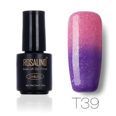 ROSALIND-Noir-Bouteille-7-ML-Temp-rature-volution-cam-l-on-T31-54-Gel-Vernis-Ongles-4.jpg_640x640-4.jpg