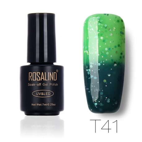 ROSALIND-Noir-Bouteille-7-ML-Temp-rature-volution-cam-l-on-T31-54-Gel-Vernis-Ongles-5.jpg_640x640-5.jpg