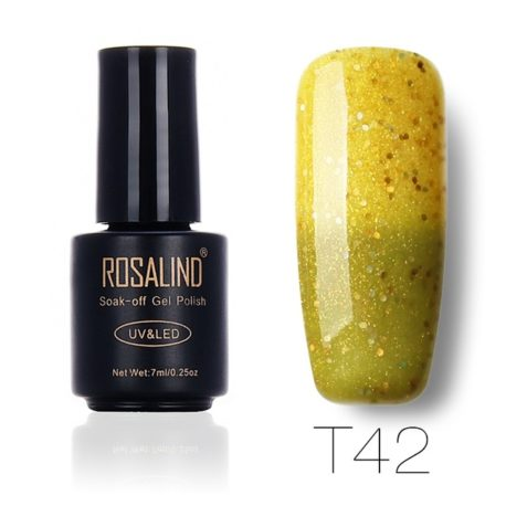 ROSALIND-Noir-Bouteille-7-ML-Temp-rature-volution-cam-l-on-T31-54-Gel-Vernis-Ongles-6.jpg_640x640-6.jpg
