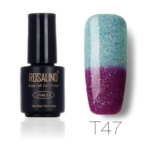 ROSALIND-Noir-Bouteille-7-ML-Temp-rature-volution-cam-l-on-T31-54-Gel-Vernis-Ongles-7.jpg_640x640-7.jpg