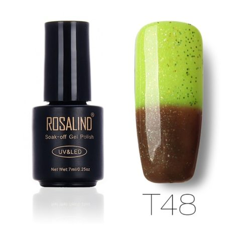ROSALIND-Noir-Bouteille-7-ML-Temp-rature-volution-cam-l-on-T31-54-Gel-Vernis-Ongles-9.jpg_640x640-9.jpg