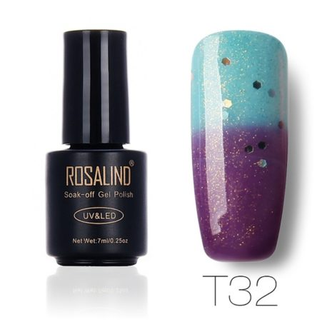 ROSALIND-Noir-Bouteille-7-ML-Temp-rature-volution-cam-l-on-T31-54-Gel-Vernis-Ongles.jpg_640x640.jpg